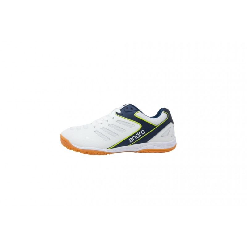 Photo de chaussures-andro-cross-step-2020