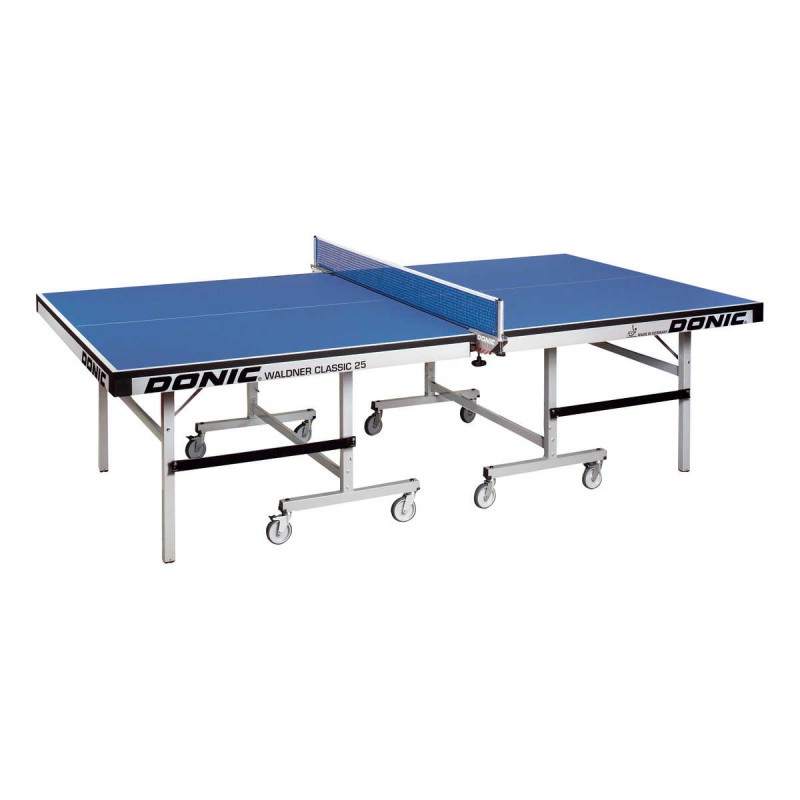 Photo de table-donic-waldner-classic-25
