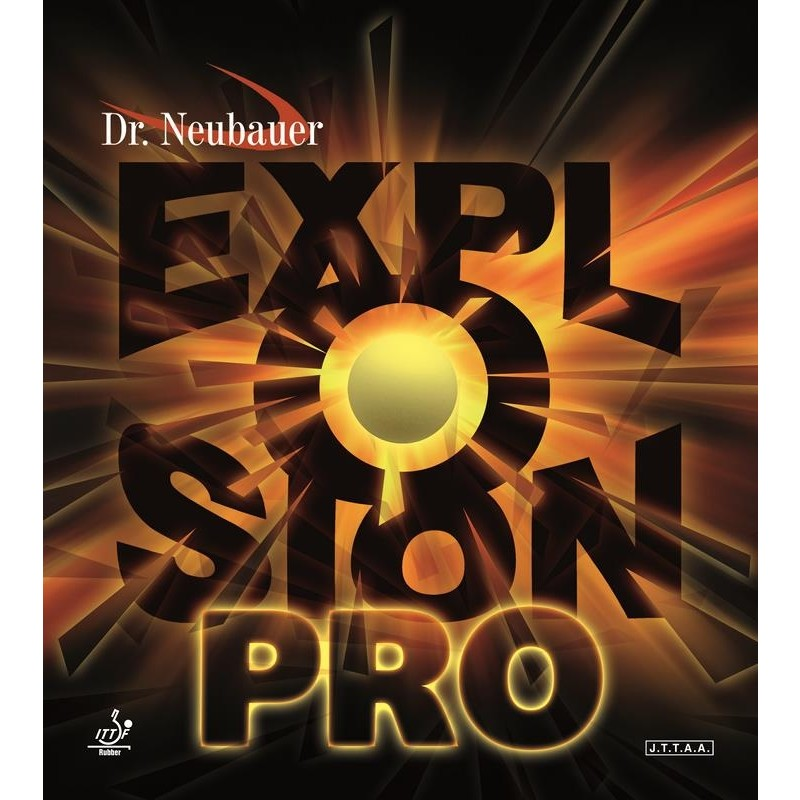 Photo de revetement-dr-neubauer-explosion-pro