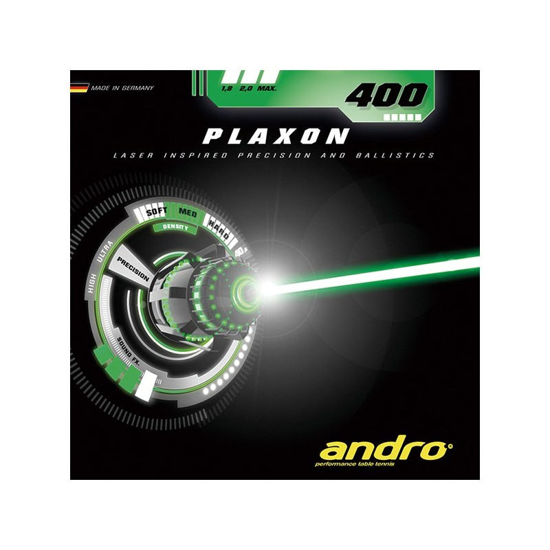 Photo de revetement-andro-plaxon-400