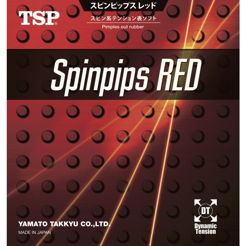 Photo de tsp-spinpips-red