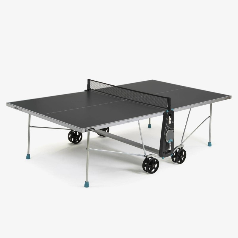 Photo de table-cornilleau-100x-outdoor