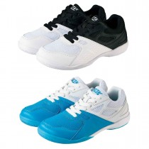 Chaussures Victas V-612