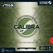 STIGA CALIBRA LT SOUND