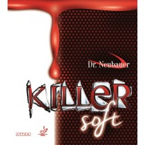 Dr. Neubauer KILLER SOFT