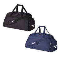 Sac de sport Mizuno Holldall medium