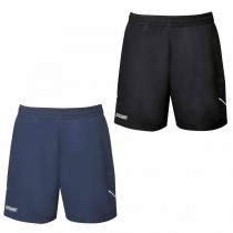 SHORTS DONIC LIMIT