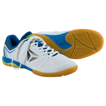 Chaussures Tibhar SUPERSONIC AGILITY
